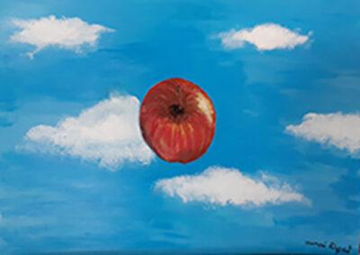 Peinture/dessin enfants